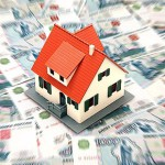 Налог на квартиры: перемены к лучшему?
