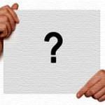 «Кто скажет, во сколько обходится аренда?»