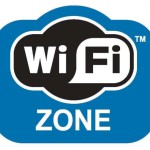 В Карпинске появился бесплатный интернет