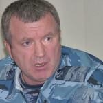 Михаил Бородин: «Будем разбираться, почему самолет не нашли раньше!»