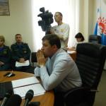 Евгений Куйвашев поручил правительству оказать помощь семьям погибших в авиакатастрофе с АН-2