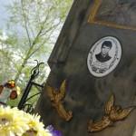 Карпинец удостоен медали «За спасение погибавших». Посмертно
