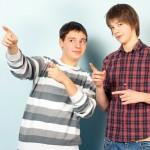 «Лето – в карман!»: школьники Карпинска заработают летом