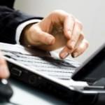 В Карпинске создадут координационный совет малого и среднего предпринимательства