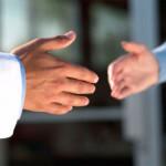 «У нас никогда не было предпринимательского сообщества»