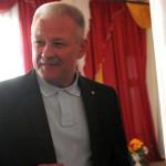 Назначен управляющий Северным округом. Им стал бывший глава администрации Серова