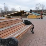 9 мая в Карпинске пройдет «Бессмертный полк» (программа празднования Дня Победы)