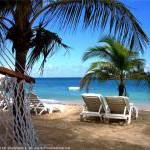 Карпинцы предпочитают проводить отпуск за границей