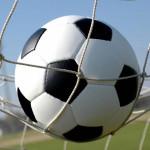 В Карпинске начался городской чемпионат по футболу