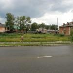 В Карпинске построят еще один жилой дом
