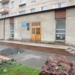 В музее Карпинска проходит акция «Продленный четверг»