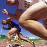 В Карпинске пройдет областной легкоатлетический пробег на призы администрации