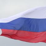 Депутаты предложили перенести День России