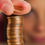 Приемным родителям увеличили денежные вознаграждения