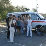 В Карпинске пройдет тестирование на ВИЧ