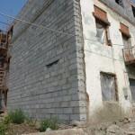 Жители аварийных домов по улице Мира не хотят переселяться в квартиры, которые им предоставят взамен