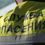 Карпинские спасатели нашли потерявшегося краснотурьинца