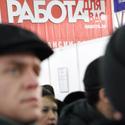 В Карпинске трудоустроят бывших заключенных