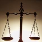 Арбитражный суд отказал карпинскому прокурору в иске