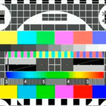 Целую неделю в Карпинске будет ограничена трансляция некоторых каналов TV