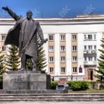 В кабинете мэра Краснотурьинска произошла драка. Телесные повреждения нанесены заму мэра по соцполитики (ВИДЕО)