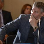 Суду в Екатеринбурге предстоит решить, законно ли Евгений Ройзман утвержден мэром города