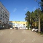 Троих детей, пострадавших в ивдельском пожаре, везут в больницу Краснотурьинска