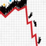 Ласточки финансового кризиса