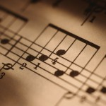 В карпинской детской школе искусств пройдут музыкальные вечера