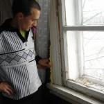 Молодая семья не имеет своего жилья. А квартира, которую им предоставили по договору коммерческого найма нуждается в ремонте