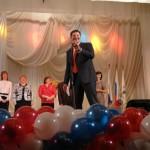 У мэра Карпинска одним приемными днем станет больше