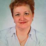 Воспитательница из Карпинска выиграла в конкурсе 270 тысяч рублей