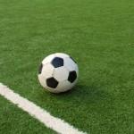 В Карпинске пройдет кубок города по футболу
