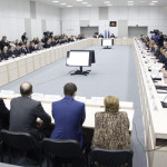 Мэрам пригрозили отставкой за возникновение межнациональных конфликтов. И не только этим