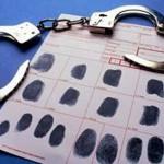 В Карпинске произошло четыре тяжких преступления. За сутки