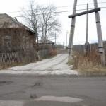 До середины зимы уборкой улиц Карпинска займутся «прошлогодние» организации