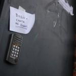 Кто, когда и как должен предупреждать карпинцев об отключении коммунальных услуг
