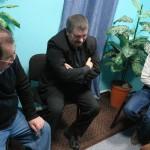 Почему депутаты недовольны мэром Волчанска?