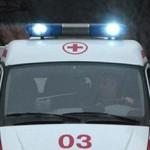 В Карпинске 35-летний мужчина покончил жизнь самоубийством