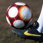 В Волчанске завершился чемпионат по мини-футболу