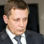 Приговор экс-мэру Краснотурьинска Сергею Верхотурову: 8 лет лишения свободы в колонии строгого режима и штраф 35 миллионов рублей (ВИДЕО)