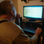 Житель города столкнулся с проблемой подключения интернета – провайдеры ссылаются на технические сложности