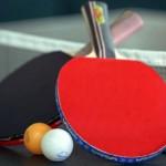 В карпинском ФОКе состоялся Рождественский турнир по теннису