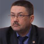 Уполномоченный по правам ребенка Свердловской области встретился со школьниками из Волчанска, вступившимися за Воронина