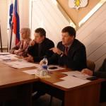 Решено. В Карпинске больше нет детско-юношеской библиотеки (ВИДЕО)