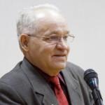 Волчанск: конфликт еще не закончен?