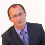 Сергей Воронин, директор волчанской школы: «Ирина Гетте сказала, чтобы я не радовался, долго я не проработаю
