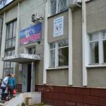 Карпинский предприниматель через суд признал недействительным отчет об оценке стоимости кафе «Престиж»