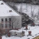 В московской школе старшеклассник открыл стрельбу, двое убиты