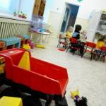 В Карпинске изменится график работы групп в детсадах